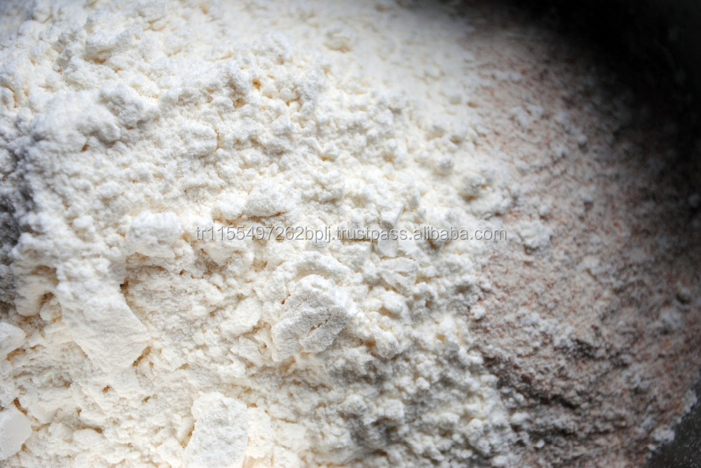 SOFT WHEAT FLOUR(affordable prices)