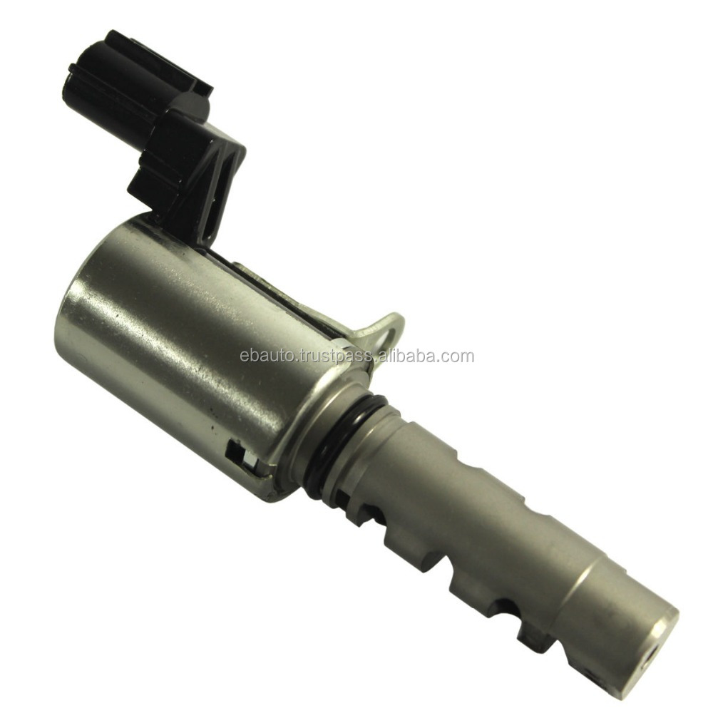 1533021011 New Variable Valve Timing Solenoid For SCION XA / XB, TOYOTA ECHO / PRIUS / YARIS *USA Supplier*