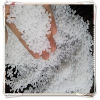 Virgin Recycled HDPE LDPE LLDPE Resin