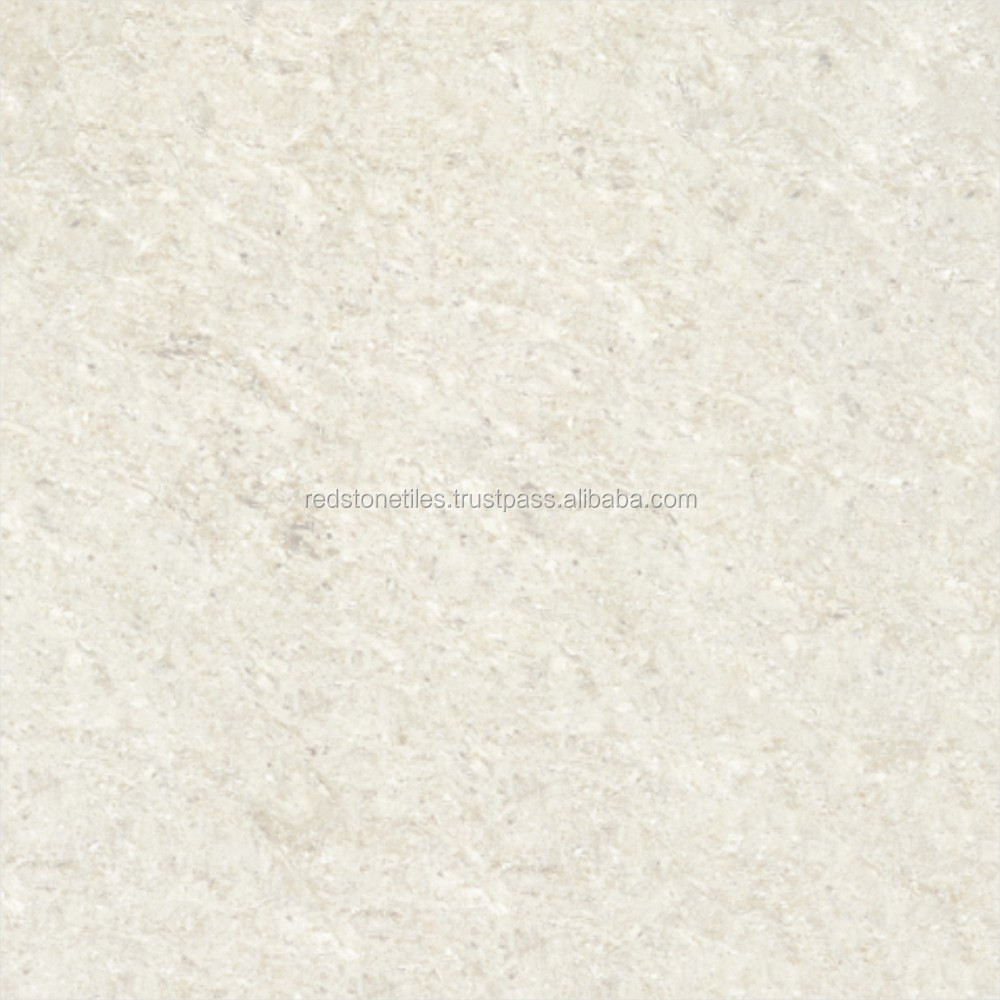 crystal white antique design marble look floor tiles, double loading polished porcelain vitrified floor tile