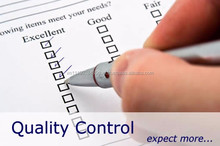 quality control inspection service in Viet Nam
