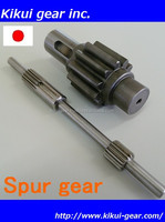 Easy to use and Durable rc helicopter motor pinion gear at reasonable prices , OEM available