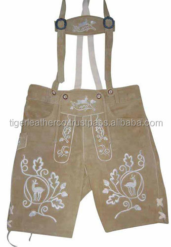 cheap lederhosen
