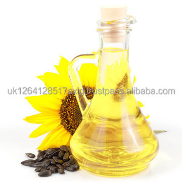 Refined sunflower oil. best pric, Refined Edible Cooking Oil Sunflower &