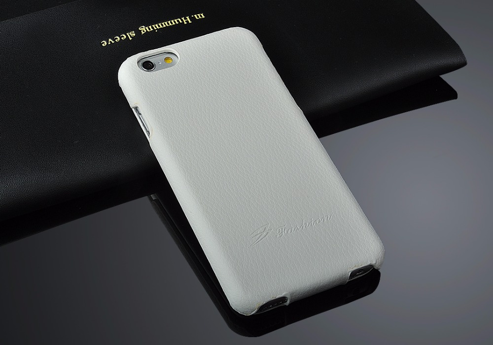 real leather case for iphone 6