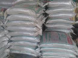 dap and urea fertilizer for sale