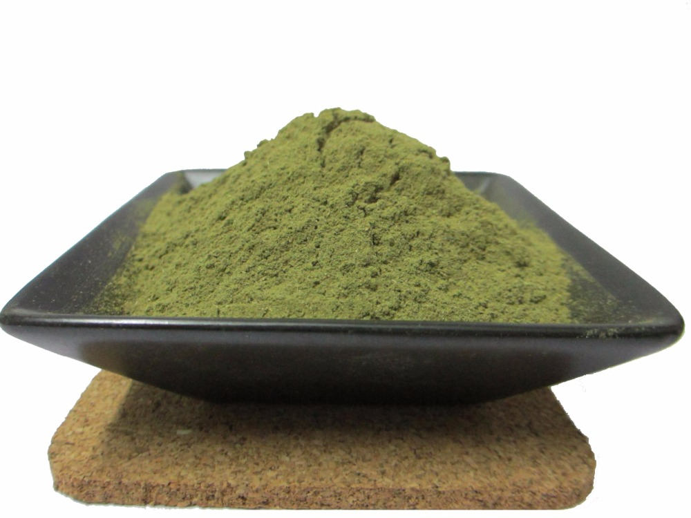 Brahmi Powder / Bacopa Monnieri (for Ayurvedic Health Product Formulation)