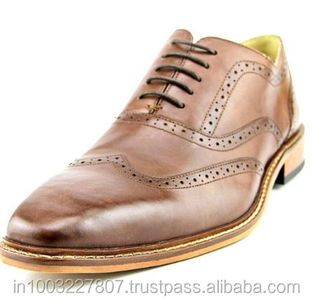 Hot Top Genuine Leather shoes Genuine Leather shoes