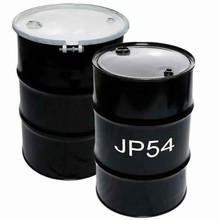 Aviation Kerosene Jet Fuel JP54 at affordable price