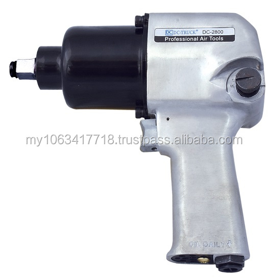 1/2' Air Impact Wrench DC-2800