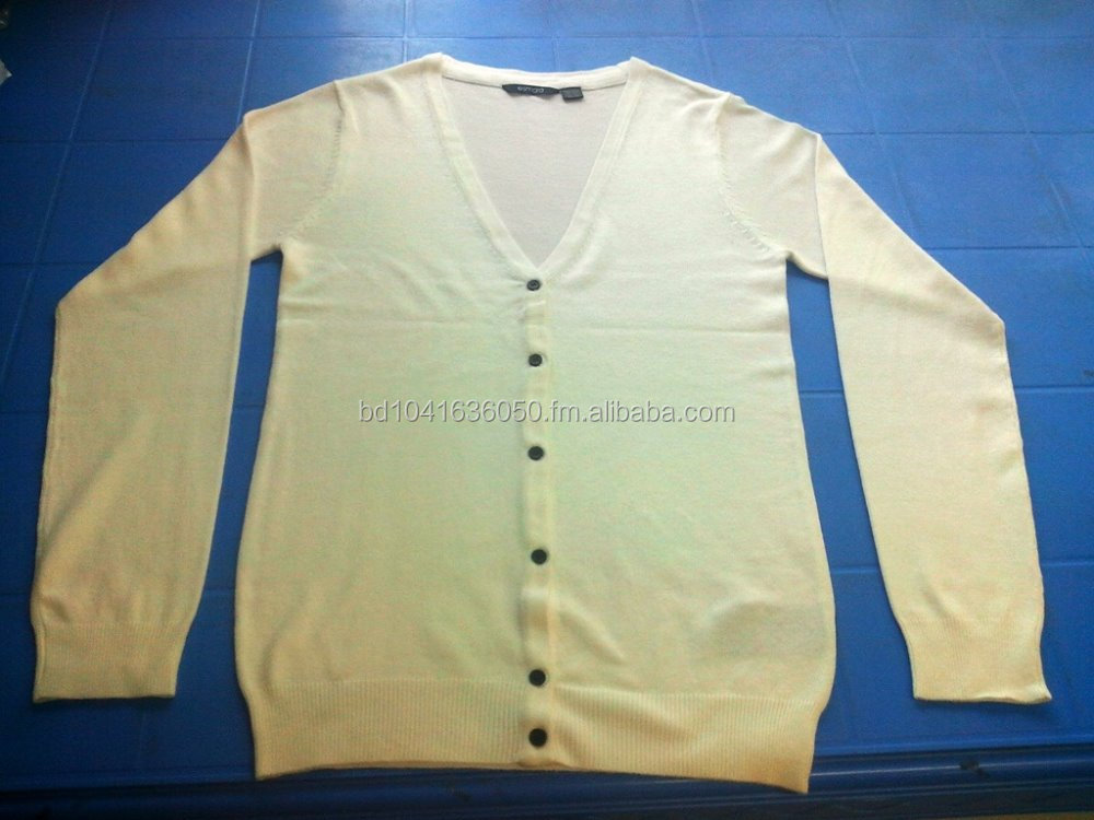 Sweater Manufacturing Industry in Bangladesh,Sweater Factory In Bangladesh