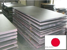 High-grade stainless steel scrap grade 304 316 Stainless steel for industrial use , Aluminum also available