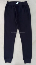 Plain Pajama High Quality Jogger Pants/ High Quality men Pajama 100 Cotton Blank Trouser