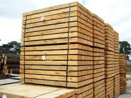 Walnut wood lumber for sale