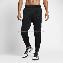 Best quality Basketball training pants / Best sports wear jogging trousers