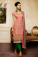 Indian Dress Material Online Shopping India | Online Shopping