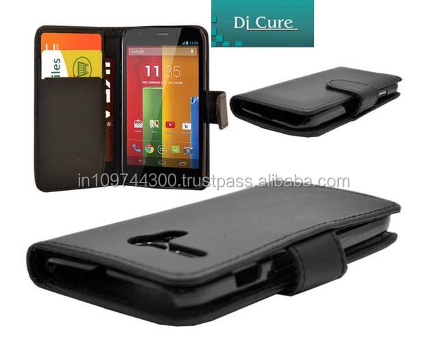 Manufacturer of Smart Phone Mobile Covers, Cellphone Cases