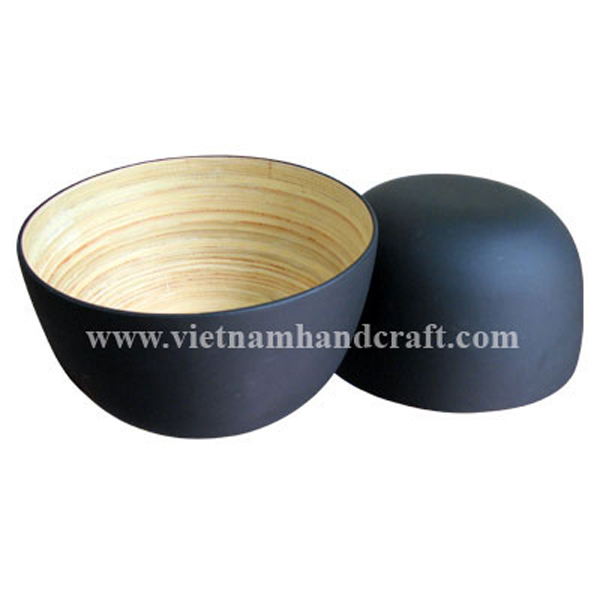 vietnam lacquerware seashell items