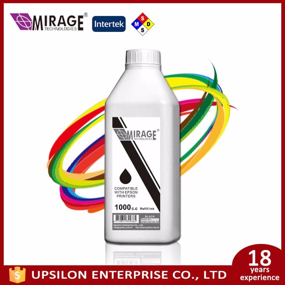10H Upsilon USEK refill ink A11