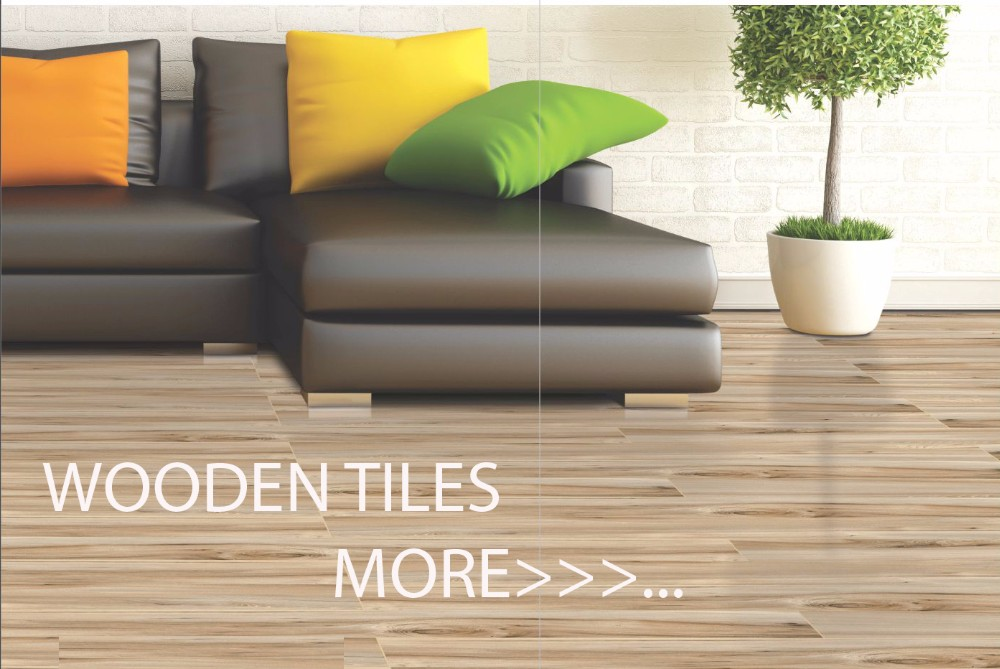 Wood Surface Polished X Vitrified Tiles Buy Wood Surface - Belle carrelage i feel wood