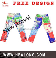 sublimation rugby league short designrugby league short designcustom made sublimation tight fit rugby short