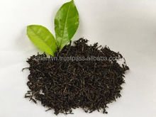 2016 So Cheap Price Vietnam BOP OTD Black Tea