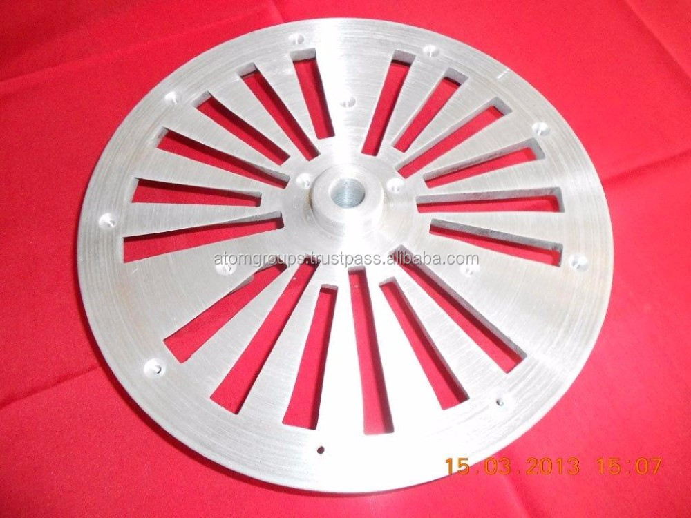 15 Hot Sales Stainless Blade Varients With Fruit Vegetable Cutters