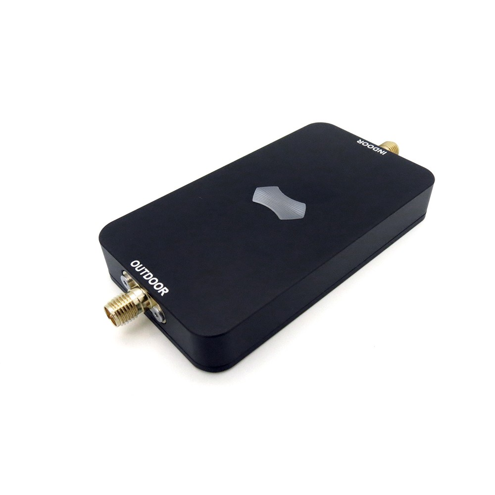 eSunCel GSM1800 Mobile Signal Boosters