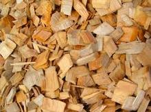 ACACIA WOOD CHIPS FOR SALE