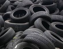 used tyres for sale germany