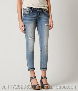 Mens/Womens Jeans