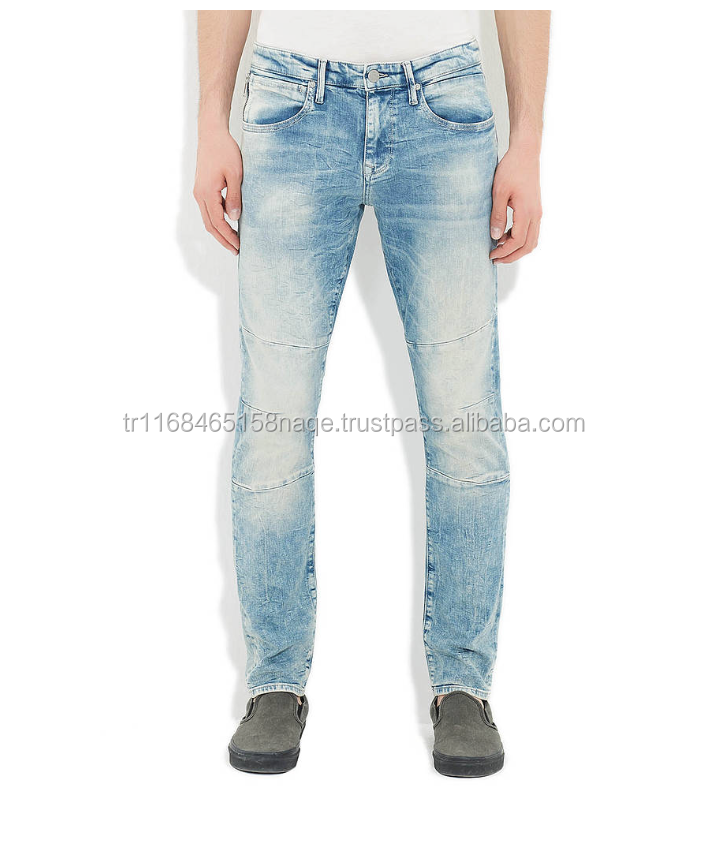 your design denim jeans price wholesale