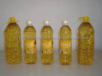 Olein Refined Palm Oil