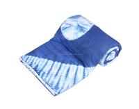 Jaipuri HandMade block printed wholesale Quilt manufacturer