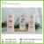 Ivy Skin Lucent Milky Lotion skin whitening body lotion OEM/ ODM contract Manufacturing Malaysia