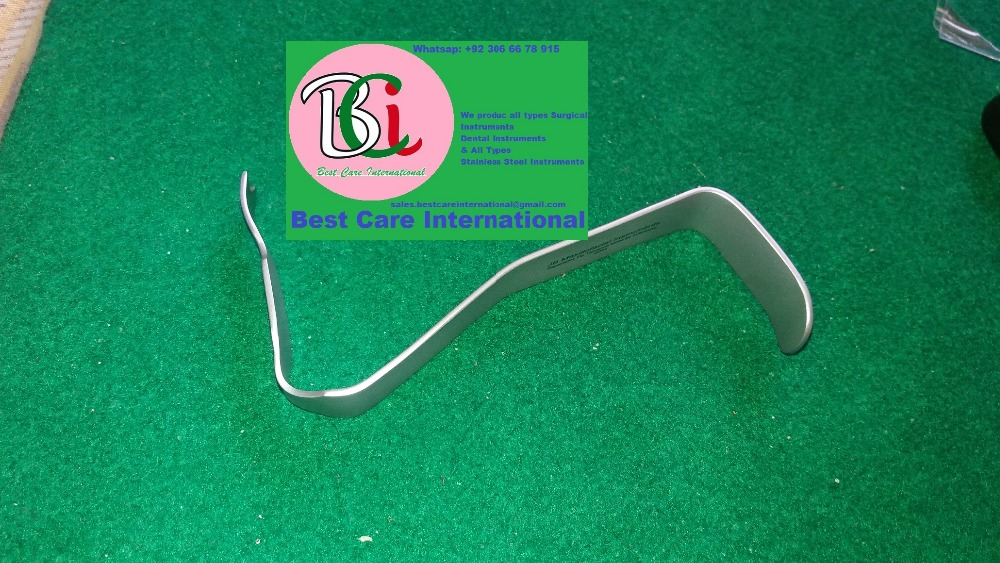 Dental Instruments Suppliers In Pakistan
