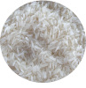 1121 Long Grain Basmati Rice