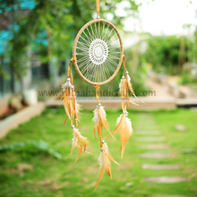 Tree Dream catcher by Ratna Handicrafts