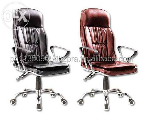 Affordable Executive Chairs =[ Office Partition ]=