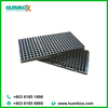 Reka Flotation Vegetable Plant Nursery Tray