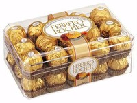 Ferrero Rocher T30 Chocolate