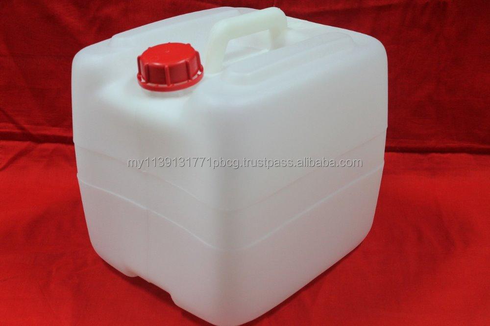 Malaysia made 20 litre collapsible jerry can, 20 litre collapsible jerry can. BUY TODAY AT USD3.00/ RM12.00 EACH !