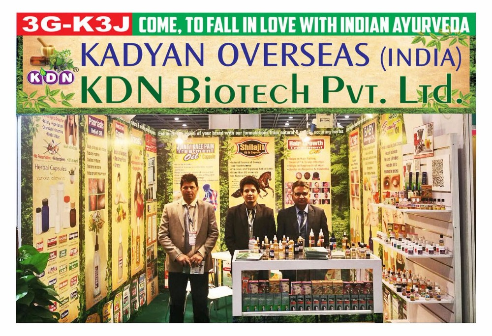 HOT 2017!!! LIVER TREATMENT CAP / LIVER CAPSULE WITH PRIVATE LABEL BY KDN BIOTECH PVT LTD., PANIPAT, INDIA