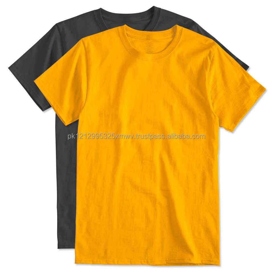 fashion clothes variety styles lycra cotton fabric t-shirt t-shirt