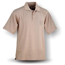 High Quality custom pima cotton men's polo shirt/t shirt/polo t-shirt design with customized