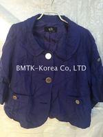 High quality w/ affordable price used clothes