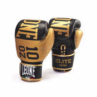 Grant Boxing Gloves Dual Combo Designs