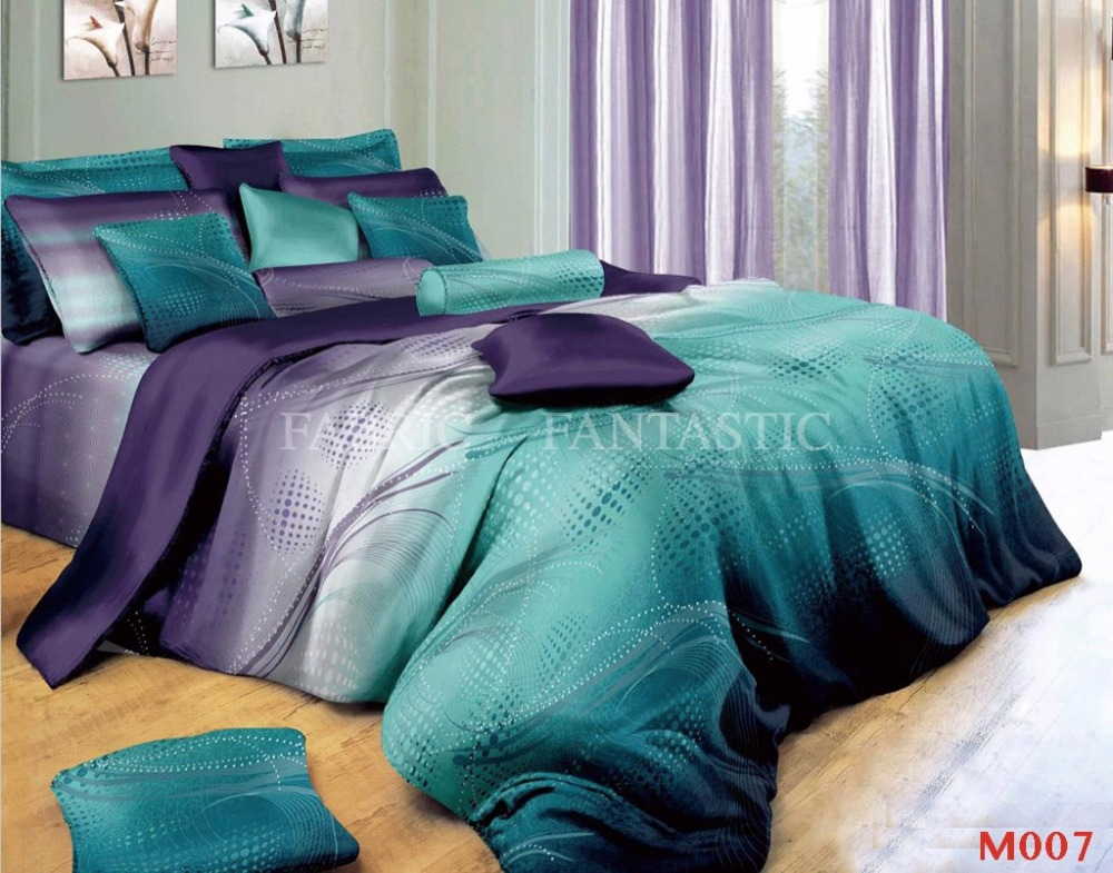 Quilt/Duvet Cover Sets