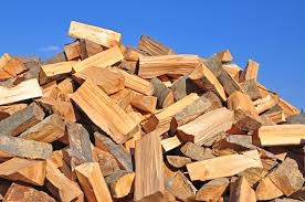 WE OFFER BEECH FIREWOOD , OAK FIREWOOD, ASH FIREWOOD