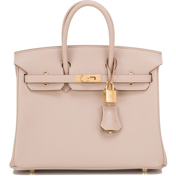 Wanted Genuine Leather Handbag For Women